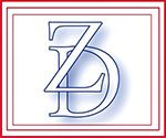 Zero Due Arredamenti – Falegnameria arredi su misura